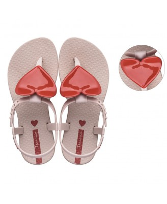 Ipanema Girls CLASSIC Sandals
