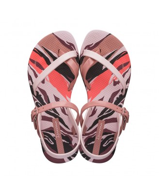 Ipanema Girls FASHION Sandals