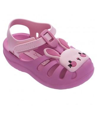 Ipanema Baby SUMMER VII Sandals