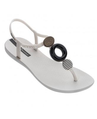 Ipanema Women CLASSIC MODERN sandal