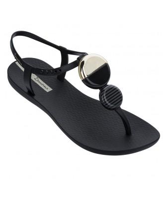 Ipanema Women ELLA sandal