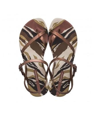 Ipanema Women FASHION sandal