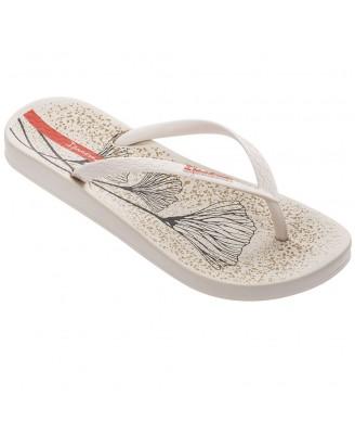 Ipanema Women ANATOMIC TEMAS XI Slippers