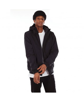 Iriedaily Mens NILAS Jacket
