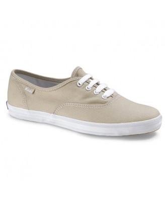 Keds Women CHAMPION CORE  Shoes