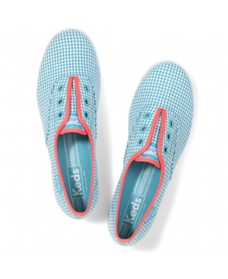Keds Women ROOKIE  Shoes