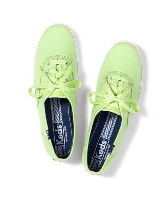Keds Women DOUBLE DUTCH  Shoes