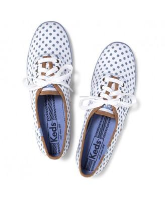Keds Women CHAMPION DOT Shoes