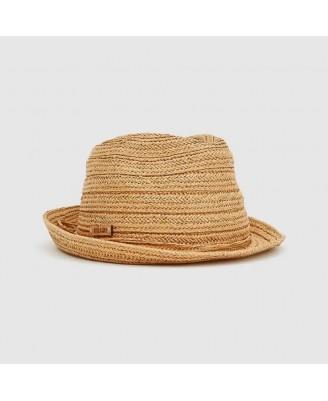 Koala Bay GUADARRAMA Hat