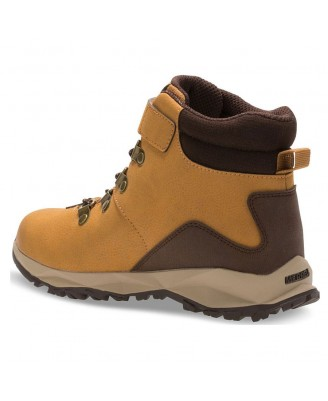 Merrell Kids ALPINE WTRPF  Boots