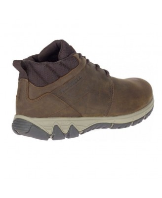 Merrell Mens ALL OUT BLAZE FUSION Boots