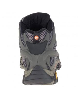 Merrell Mens MOAB 2 MID GTX  Boots