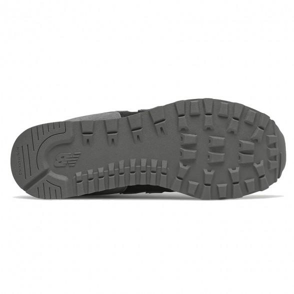 New Balance Kids 574  Shoes