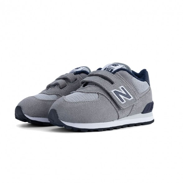 New Balance Baby 574 Shoes
