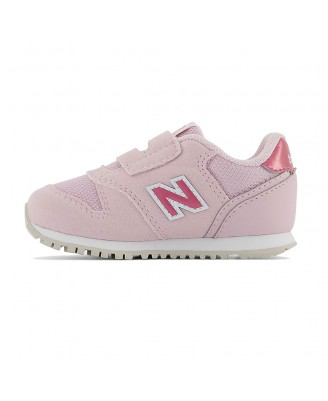 New Balance Baby 373 Shoes