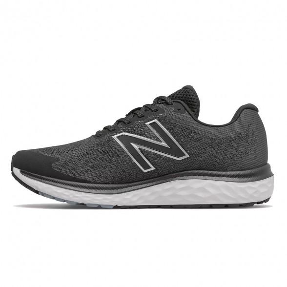 New Balance Mens FRESH FOAM Shoes