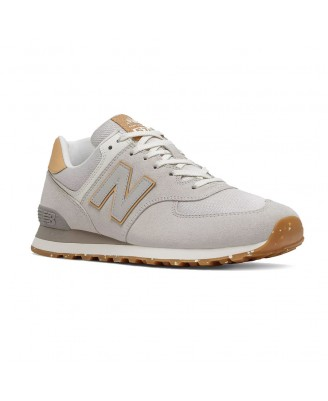 New Balance Mens ML574  Shoes