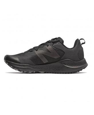 New Balance Mens DYNASOFT NITREL V4 Shoes