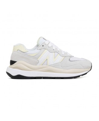 New Balance Women W5740 Shoes