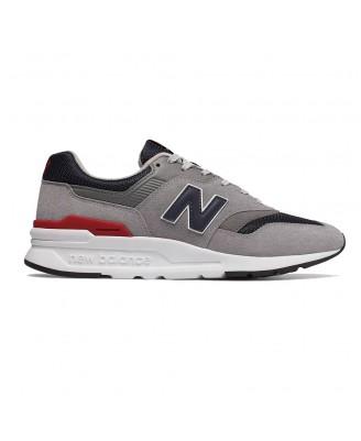 New Balance Mens CLASSIC 997H Shoes