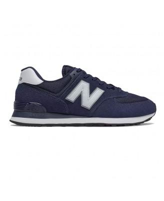 New Balance Mens FTWR 574  Shoes