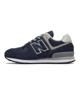 New Balance Kids 574 CORE Shoes