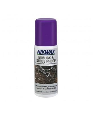 Nikwax Leather Liquid Waterproofing