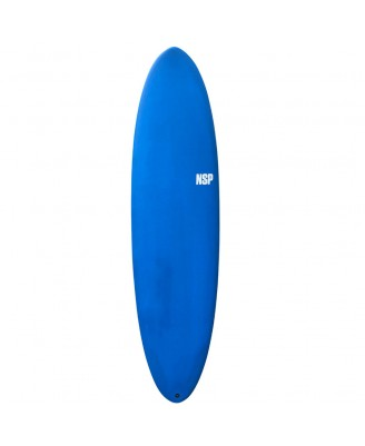 """NSP PROTECH FUN 6.8"""" Surf Boards"""