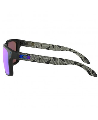 Oakley Mens HOLBROOK  Prizm™atic Collection Sunglasses