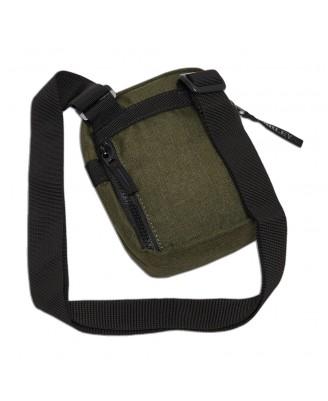 Oakley Mens ENDURO SMALL Bag