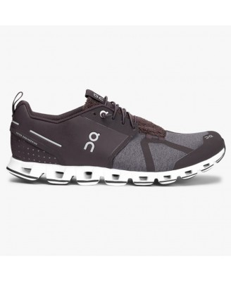 On Running Mens CLOUD TERRY Shoes