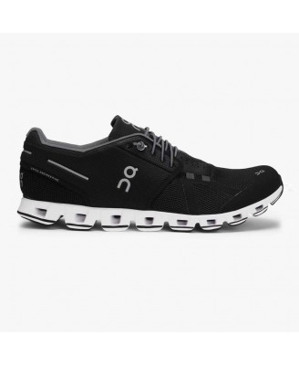 On Running Mens CLOUD Shoes