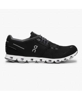 On Running Women CLOUD Shoes