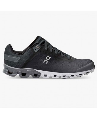 On Running Mens CLOUDFLOW Shoes