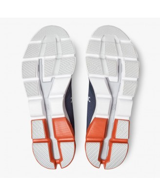 On Running Mens CLOUDFLYER Shoes