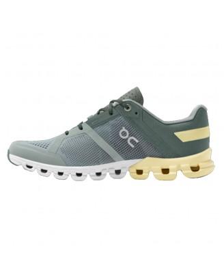 On Running Women CLOUDFLOW Shoes