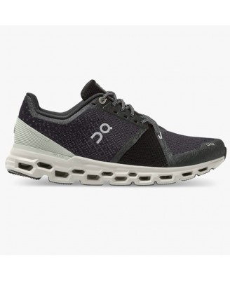 On Running Mens CLOUDSTRATUS Shoes