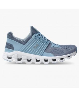 On Running Women CLOUDSWIFT Shoes