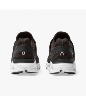 On Running Mens CLOUDSWIFT Shoes