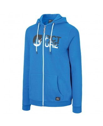 Picture Mens BASEMENT Zip Hooded