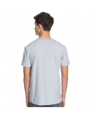 Quiksilver Mens HARD WIRED Tee