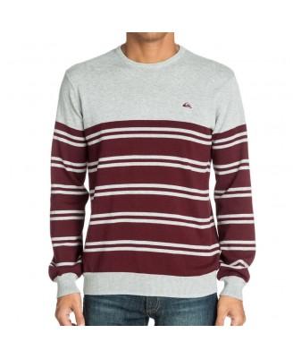 Quiksilver Mens LARS Sweater