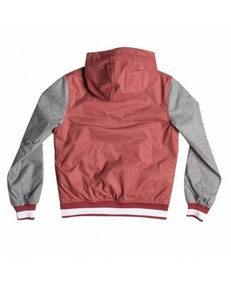 Quiksilver Kids PRETENDER HOOD Jacket