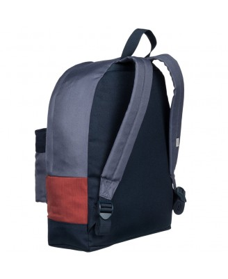 Quiksilver Mens EVERYDAY EDITION Backpack