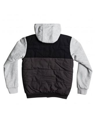 Quiksilver Kids ORKNEY BLOCK Jacket
