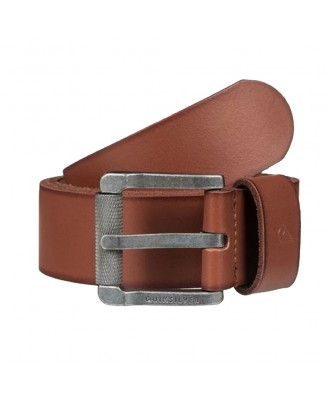 Quiksilver Mens THE EVERY DAILY BE  Belt