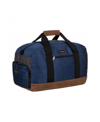 Quiksilver SHELTER 43L Bag