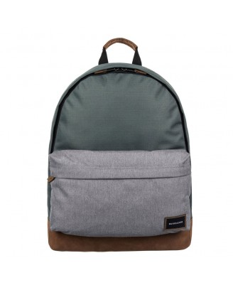 Quiksilver Mens EVERYDAY POSTER PLUS Backpack