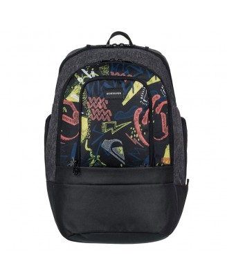 Mochila Quiksilver Mens 1969 ESPECIAL Backpack