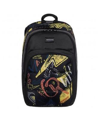 Quiksilver Mens BURST Backpack